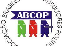 Logo ABCOP